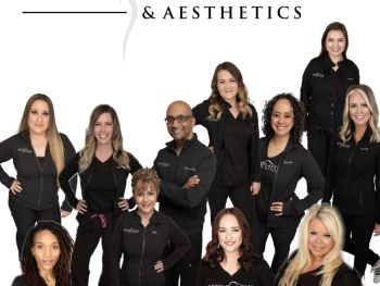 Setty Plastics & Aesthetics