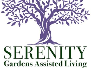 Serenity Gardens Assisted Living Community