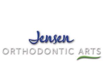 Jensen Orthodontic Arts