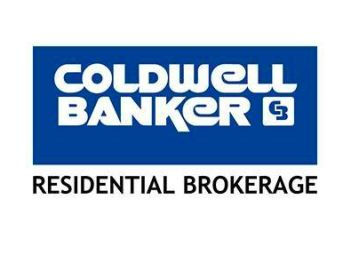 Coldwell Banker Residential Brokerage: THE BURNS TEAM