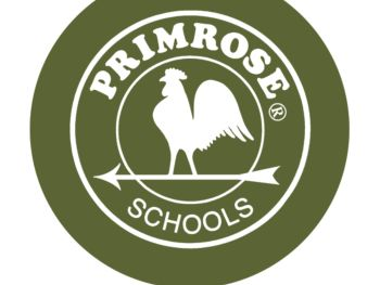 Primrose School NE Flower Mound