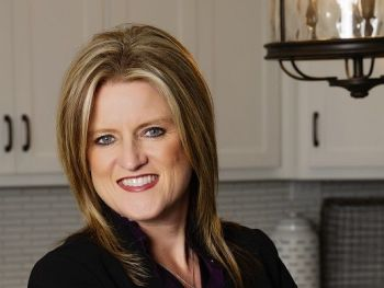 Berkshire Hathaway HomeServices Georgia Properties, Tonya Jones