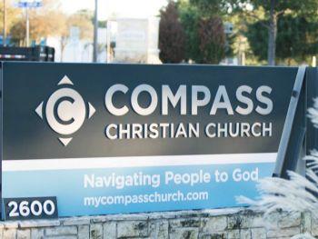 Compass Church