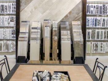 Hillman Flooring & Design