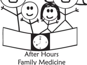 After Hours Family Medicine