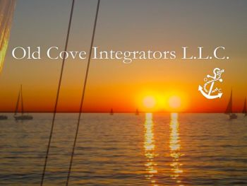 Old Cove Integrators L.L.C.