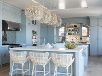 Tusk Home + Design