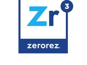 Zerorez Southern California