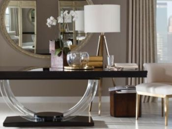 Leopolds Furniture