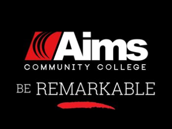 Aims Community College - Loveland Campus