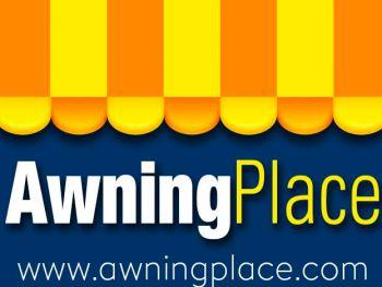 Awning Place Inc