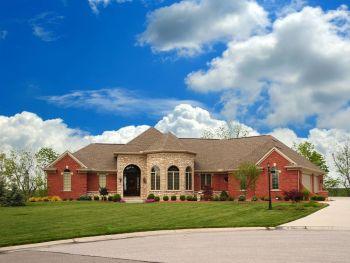 Jennifer Young Homes