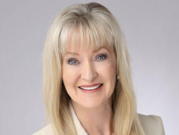 Jane Clark Realty