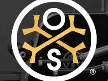 Osteostrong Centennial