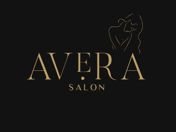 Avera Salon