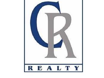 Coakley Realty