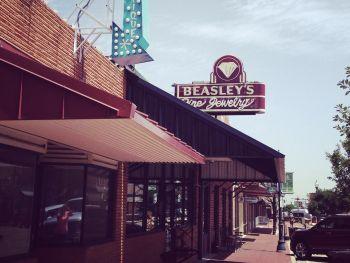 Beasley's Jewelry
