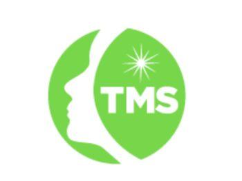 TMS Revitalizes