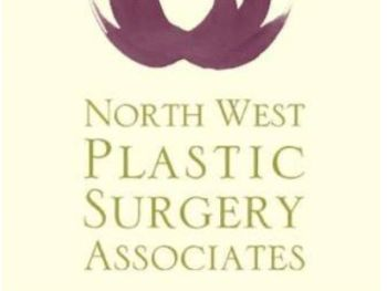 Northwest Plastic Surgery Assoc.