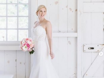 Rosi's Bridal Studio, LLC