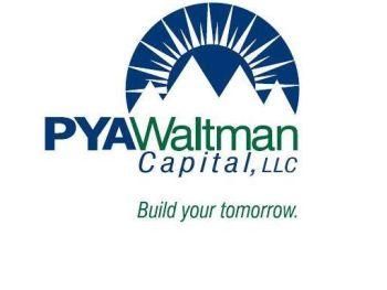 PYA Waltman Capital, LLC