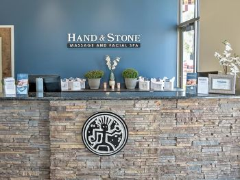 Hand and Stone Massage and Facial Fort Collins