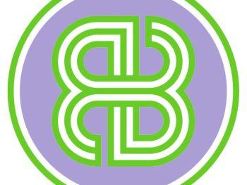 Bespoke Designs LLC