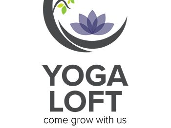 Yoga Loft - Gunbarrel