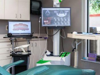 Davis And Beyer Dental Health Professionals