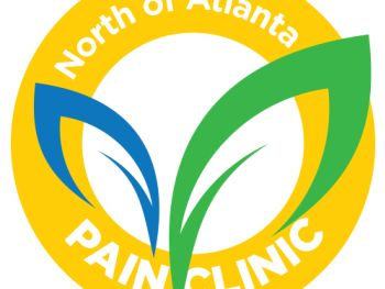 North of Atlanta Pain Clinic