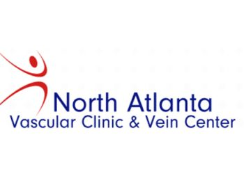 North Atlanta Vascular Clinic & Vein Center