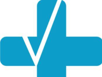 Vitality Ageless Center (Gainesville)