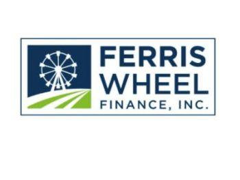 Ferris Wheel Finance, Inc.