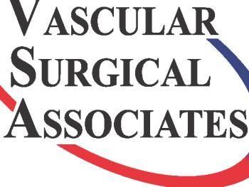 Vascular Surgical Associates - Atlanta