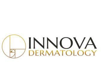 Innova Dermatology in Hendersonville