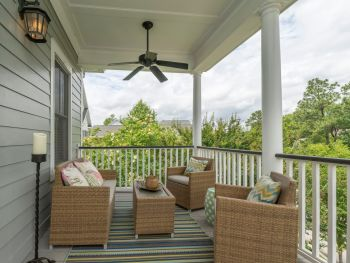 Southern Visions Real Estate