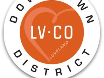 Loveland Downtown District