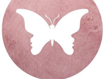 Transformative Dermatology