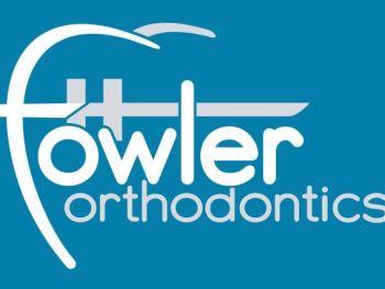 Fowler Orthodontics