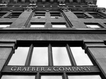 Graeber & Company