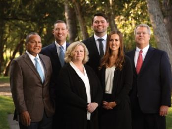 King, Barrios & Boe Investment Group