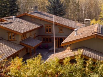 Young Group Real Estate - Engel & Volkers Sun Valley
