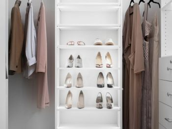 Closets by Design - Raleigh