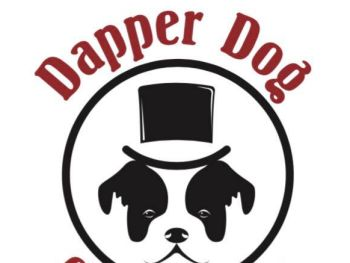 Dapper Dog Grooming Co.