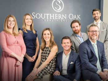 Southern Oak Wealth