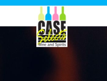 Case Selects Wine & Spirits