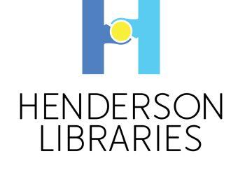 Henderson District Public Library