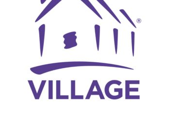 Village Real Estate Services