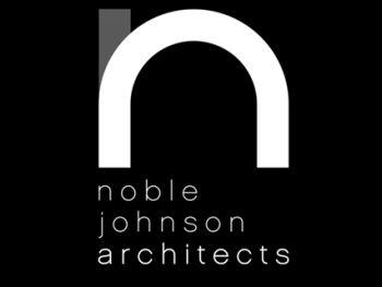 Noble Johnson Architects