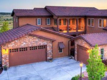 Jeff Kloenne / Ryan Wilson -Coldwell Banker Real Estate, Kloenne Wilson Team